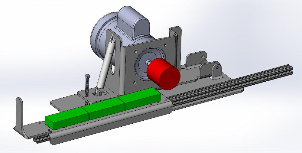 Surface Grinder Assembly.JPG