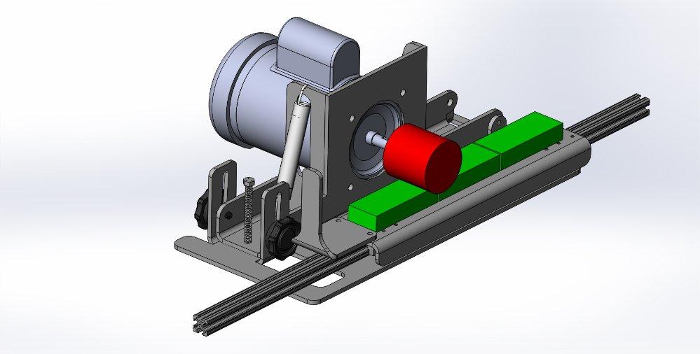 Surface Grinder Assembly v2.JPG