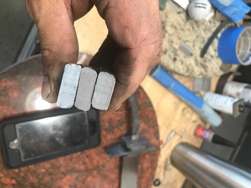 2 New bar welds.jpg