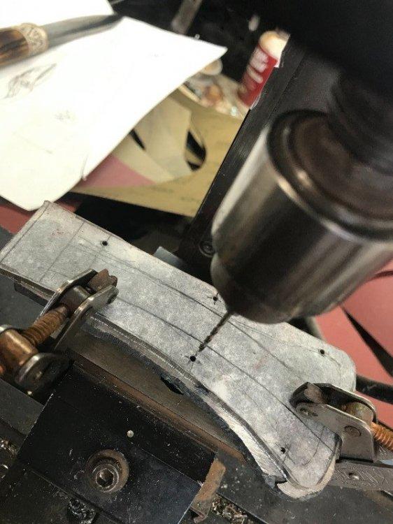 4 Drill Pins.jpg