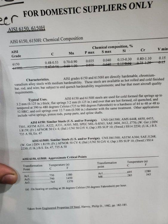 Certificate_6150.jpg