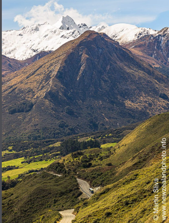 Glenorchy rd.png