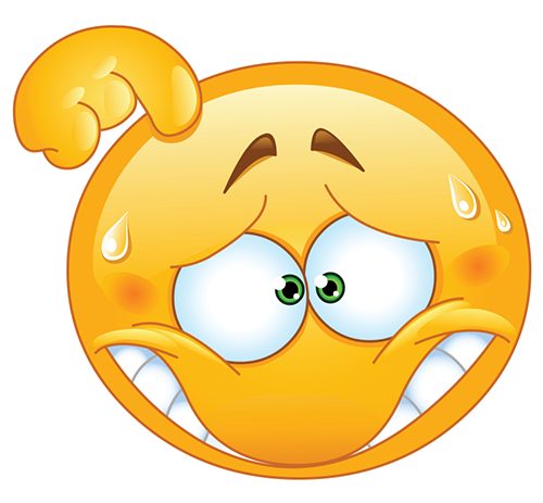 Embarrassed Emoticon.png