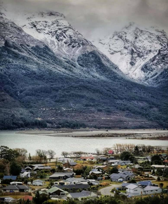 Glenorchy (3).png