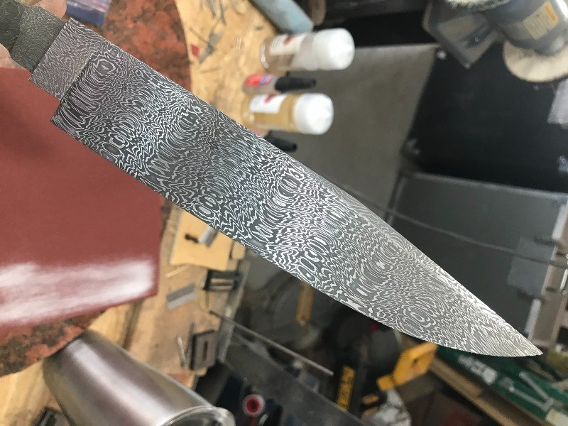 Etched blade (1).jpg