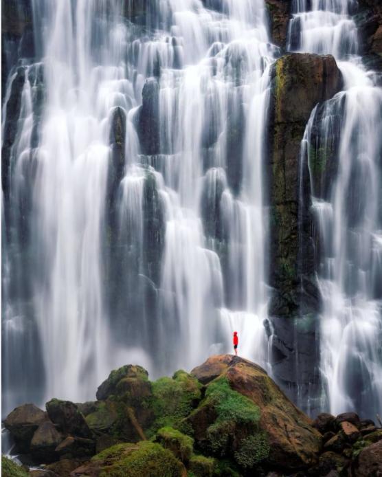 Maracopa Falls.png