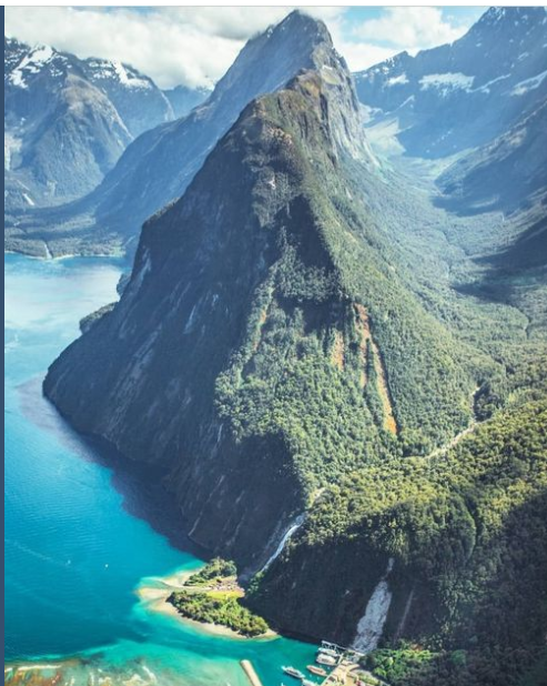Milford sound (3).png