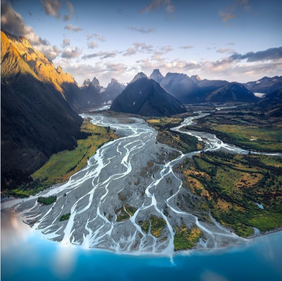 Glenorchy (4).png