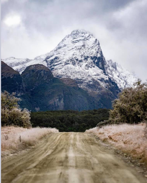 Glenorchy (5).png
