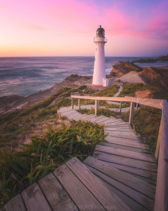 Castle point lighthouse.png