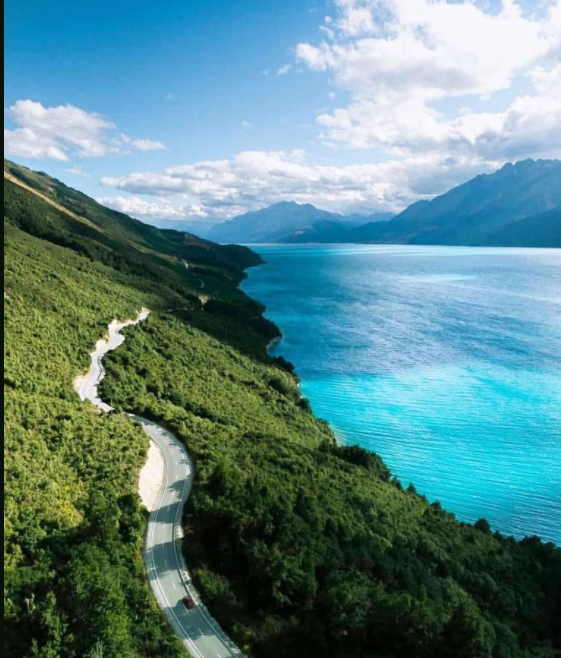 Glenorchy.png