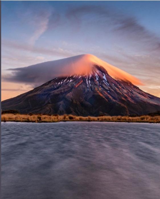 Mt Taranaki.png