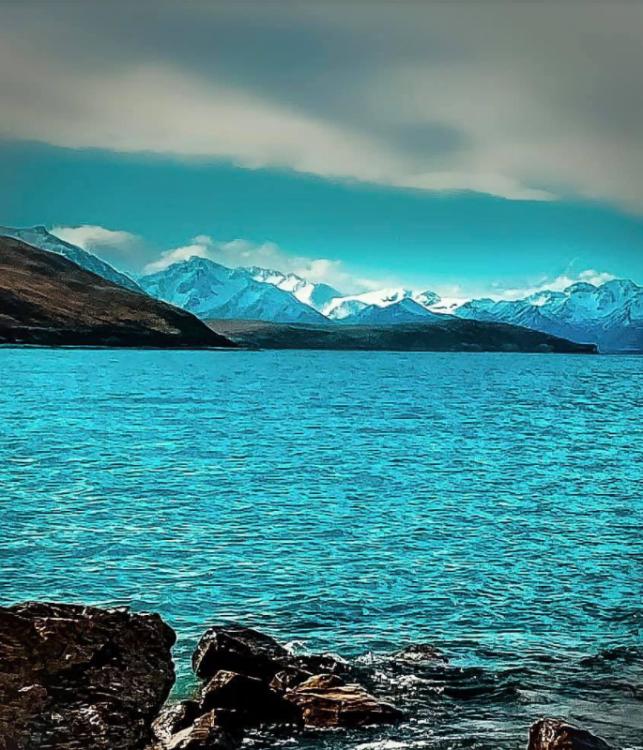 Lake Pukaki.png