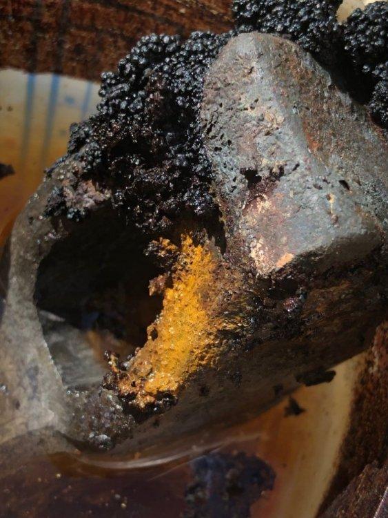 Hammer vinegar soak4.jpg