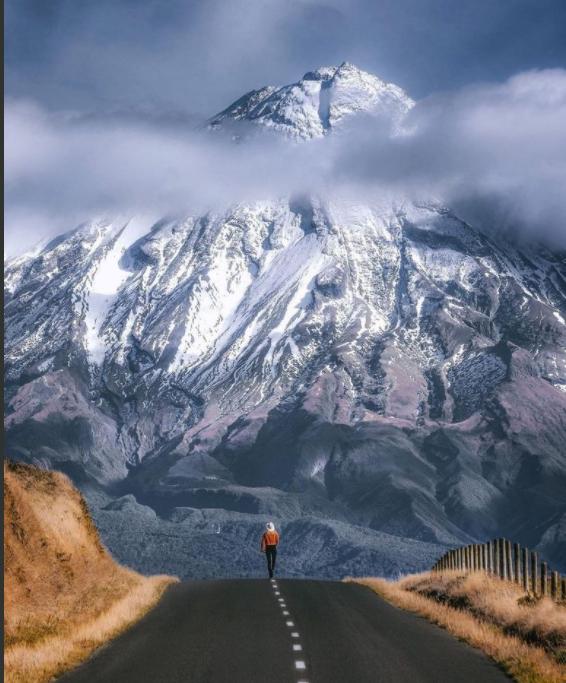 Mt Egmont.png