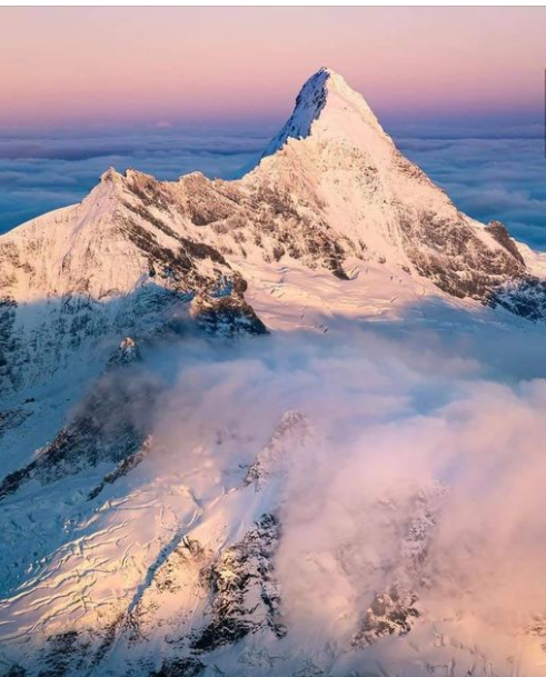 Mt Aspiring.png