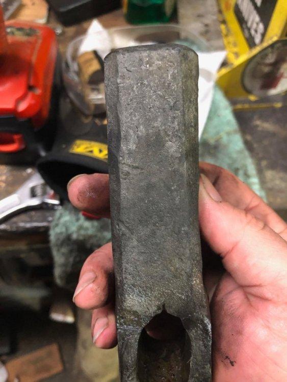 Hammer vinegar soak5.jpg