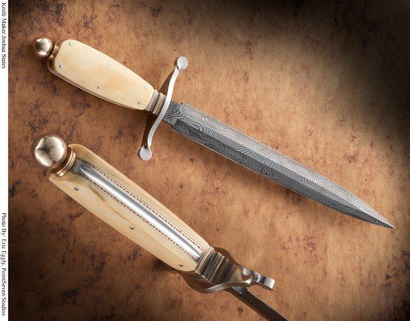 V2 Dagger-original.jpg