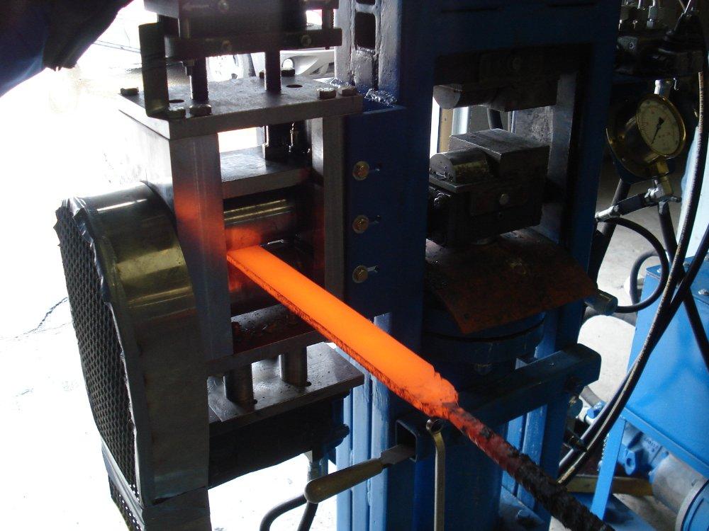 rolling mill steel 2.JPG