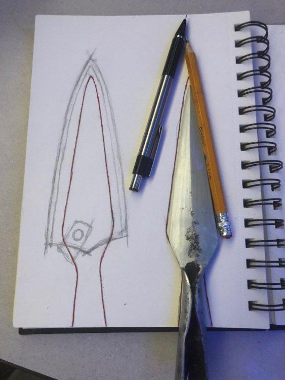 spear sheath drawing.jpg