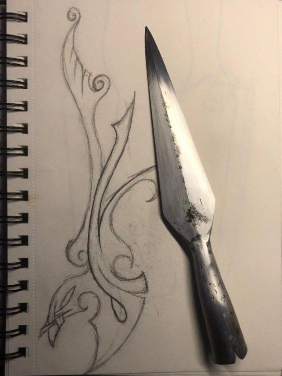 spear&sheath doodle.jpg