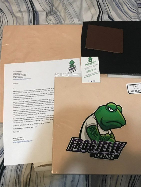 Frog Jelly leather V2.jpg