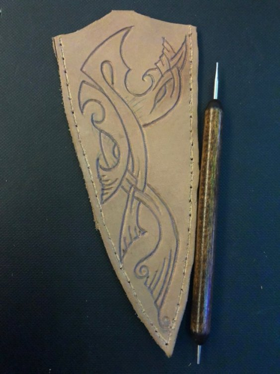 spear sheath embossed.jpg