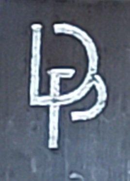 DP blade mark.jpg