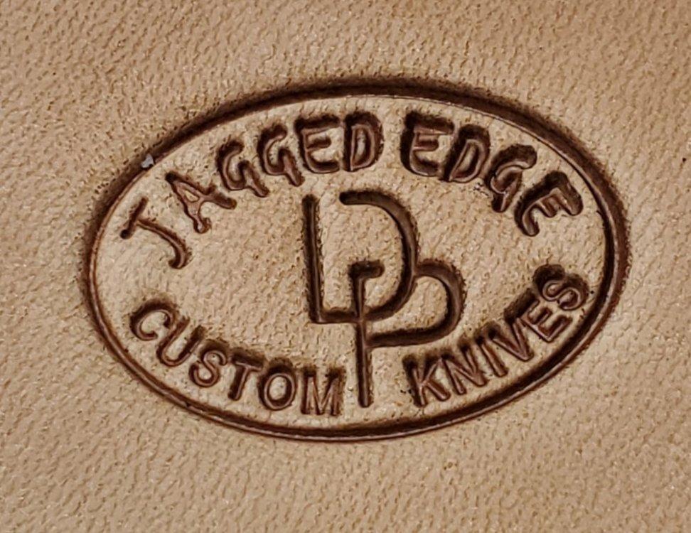 Jagged Edge sheath logo .jpg
