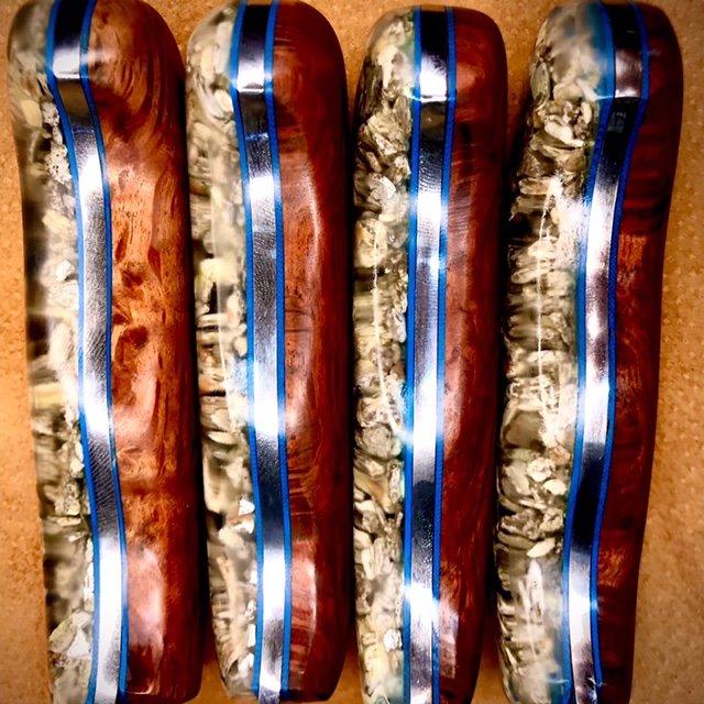 Blue G10 liners.JPG