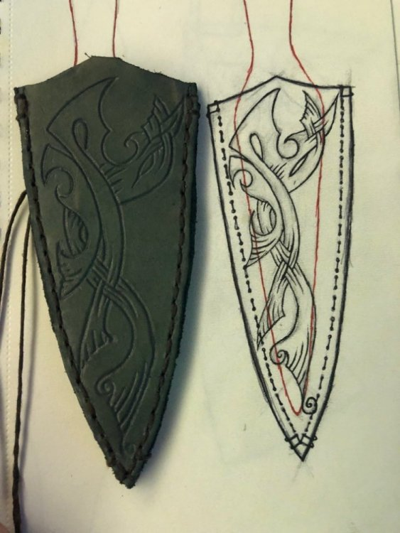 spear sheath done.jpg