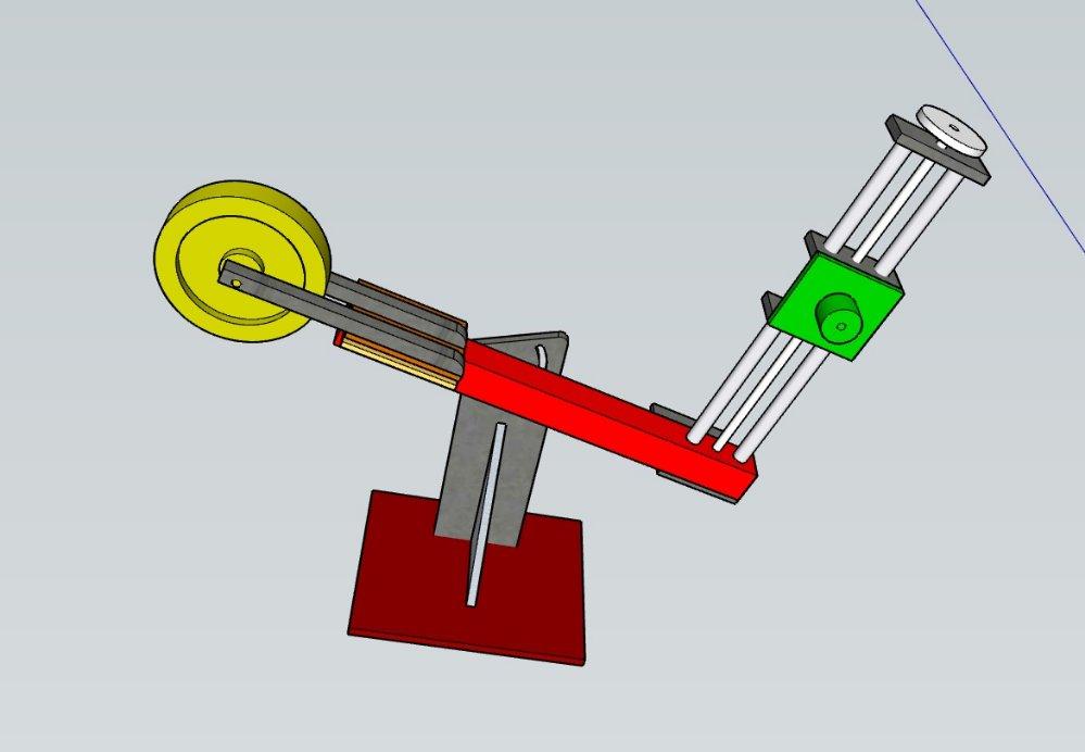 Bader grinder 01.jpg