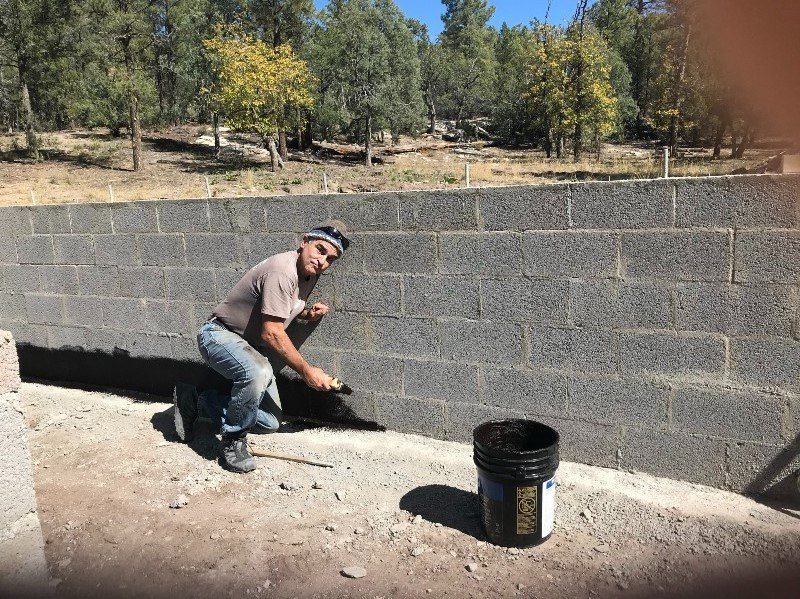 Josh working (3).jpg