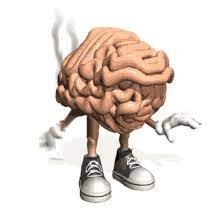 brain fart.jpg