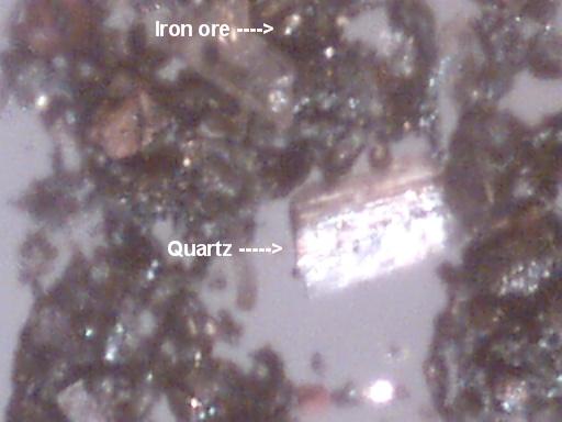 Hematite_comm_60x.png