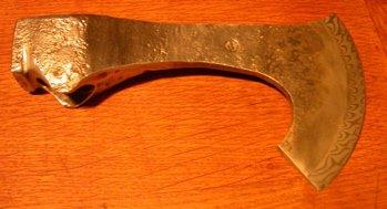 sml_patten_welded_viking.jpg