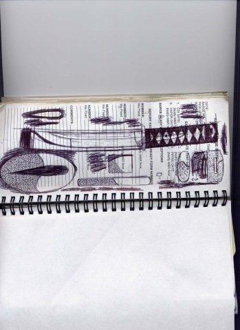rough_tanto_drawing_copy.jpg