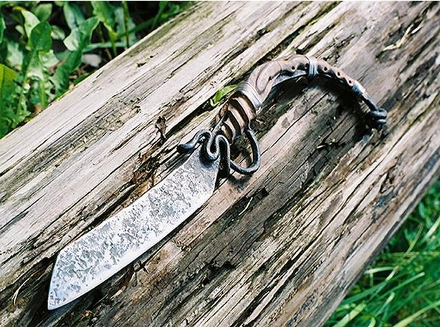 knife_pic_1.2.JPG