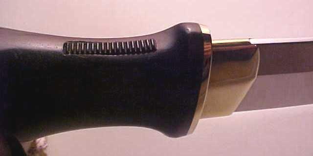 2006Knife03.jpg