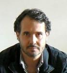 Bernard Delor