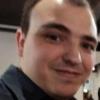 Raul Dante Lovato